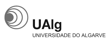 Università Algarve