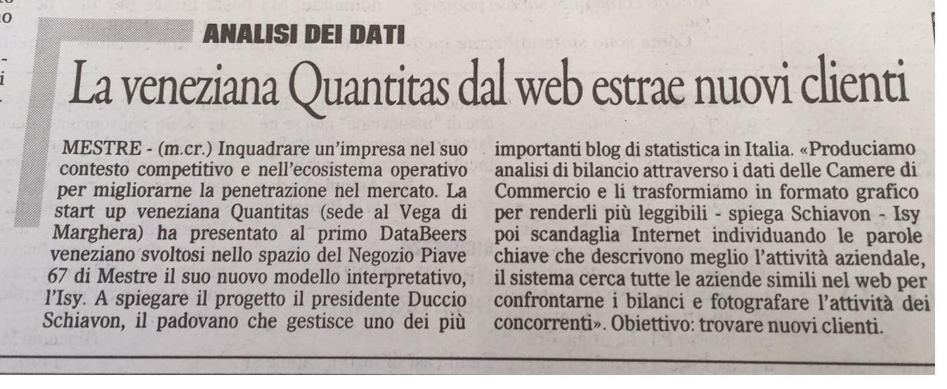 GazzettinoEconomica